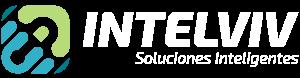 Logo300x78